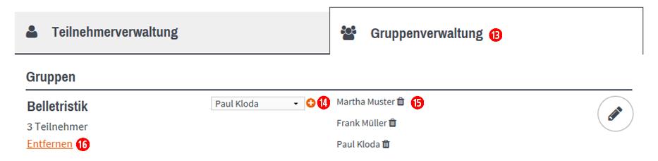 Gruppenverwaltung-1.PNG#asset:5906
