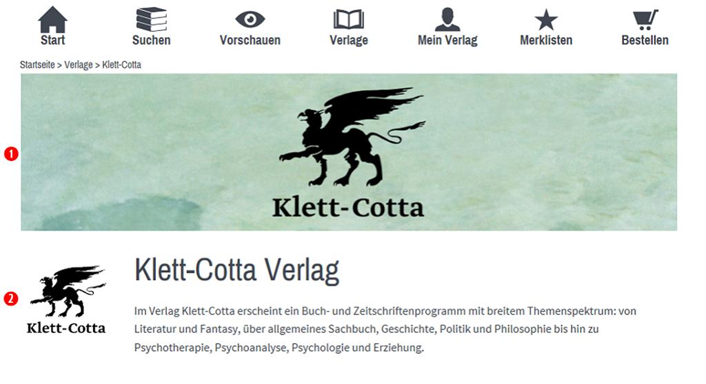 Klett-Cotta1.PNG#asset:6434