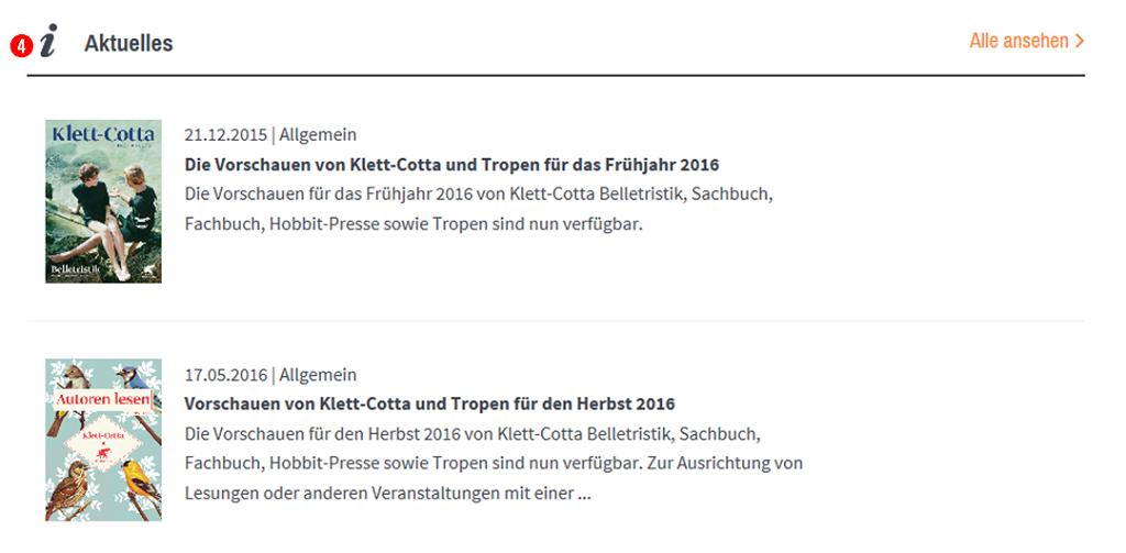Klett-Cotta3.PNG#asset:6436