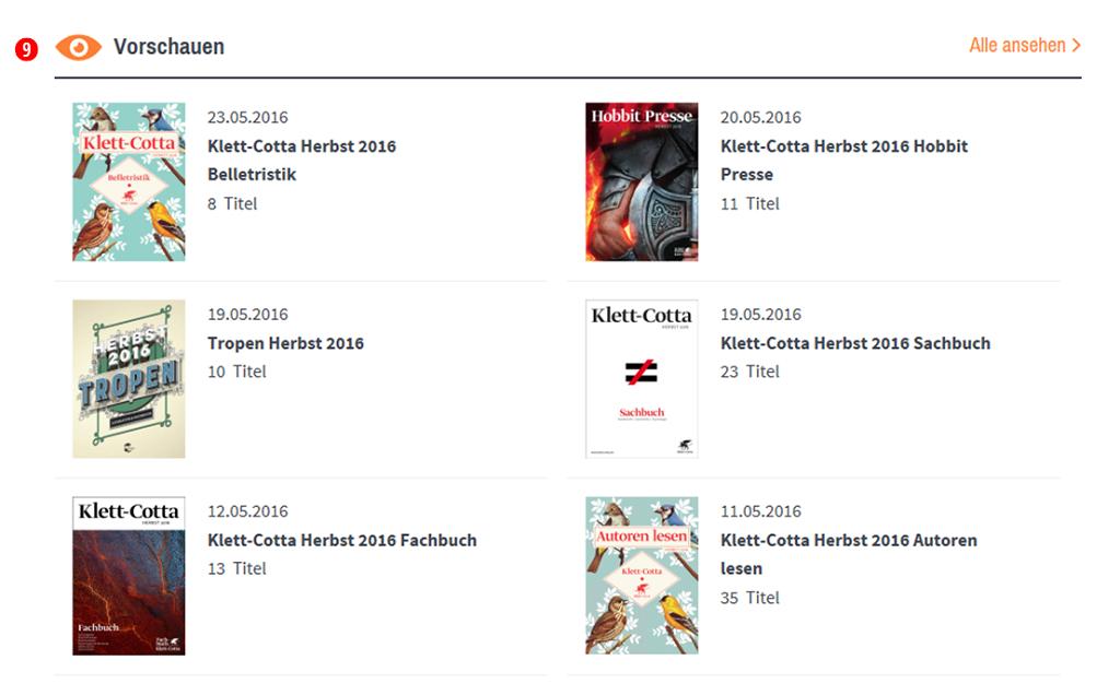 Klett-Cotta6.PNG#asset:6455