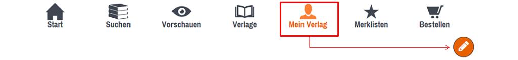Mein-Verlag.PNG#asset:8209