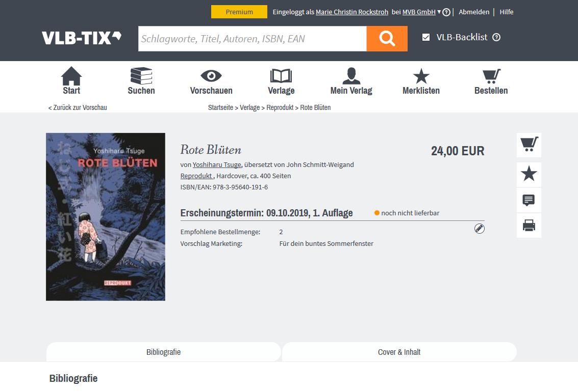 Standardbühne_190820_111236.PNG#asset:8093