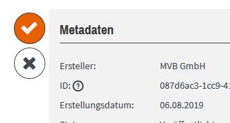 TS-Speichern-1.PNG#asset:7989