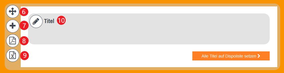 TS-Titel-einfügen2.png#asset:7993
