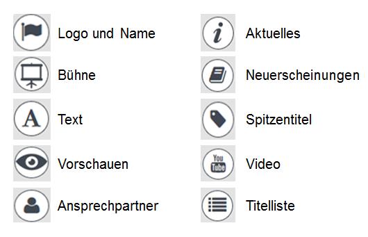 Verlagsprofilseite3.PNG#asset:8211